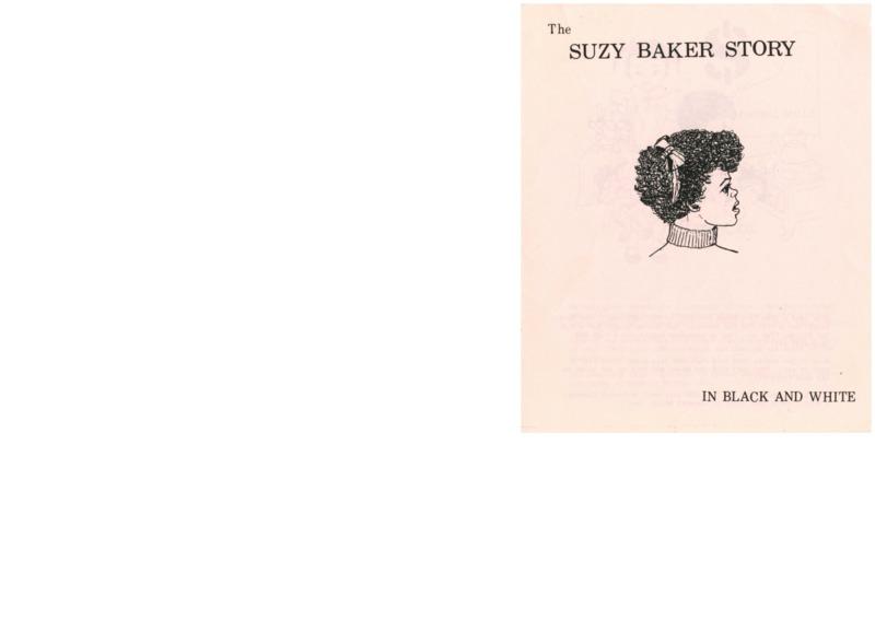 BWOA_Suzy Baker Bklt_ca1973_cropped.pdf