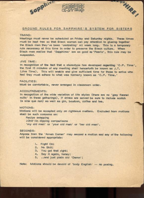 BWOA_Sapphire's Rule System_1973.pdf