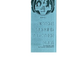 Copy of BWOA_Sisters Working Together Pamphlet_1977_07.pdf
