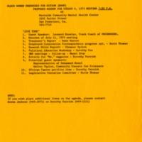 BWOA_Minutes<br /><br /> 1973_07_11