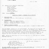 Copy of BWOA_Gen Mills Boycott Comm_1973_07_03.pdf