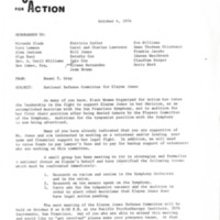 Copy of BWOA_E Jones Symphony Memorandum_1974_10_04.pdf