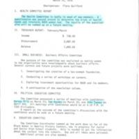 BWOA_Minutes<br /><br /> 1976_03_10