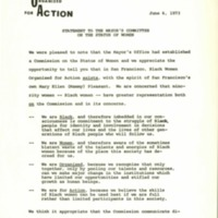 Copy of BWOA_Statement to Mayor Committee on Women_1973_06_06.pdf