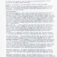 BWOA_Minutes<br /><br /> 1975_04_09