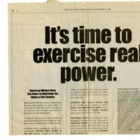 Copy of BWOA_Contract W Women of USA NYT Ad_1996_09_29.pdf