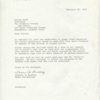 Letter to Julian Bond, 03.25.1975.pdf